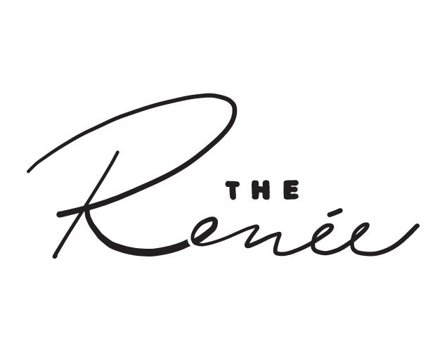 The Renée